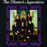 masters-apprentices-album