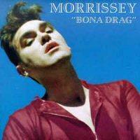 morrissey-bona-drag-disco