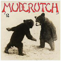 mudcrutch-2-disco