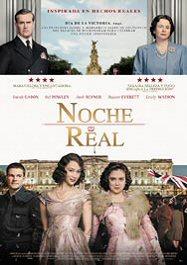 noche-real-cartel