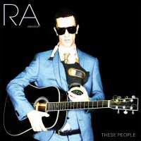 richard-ashcroft-these-people-album