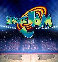 space-jam-foto