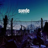 suede-blue-hour-albums