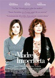 una-madre-imperfecta-cartel