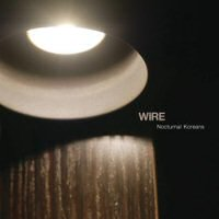 wire-nokturnal-coreans