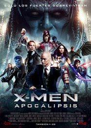 xmen-apocalipsis-cartel