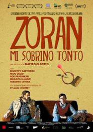 zoran-cartel-pelicula