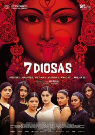 7-diosas-cartel-pelicula