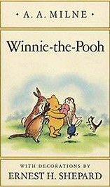 aa-milne-winnie-the-pooh