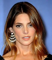 ashley-greene-foto-biografia