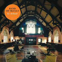 band-of-skulls-by-default-disco
