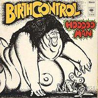 birth-control-hoodoo-man-disco