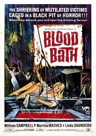 blood-bath-poster
