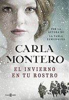 carla-montero-el-invierno-en-tu-rostro-novela