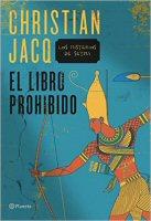 christian-jacq-el-libro-prohibido-novela