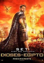 dioses-de-egipto-cartel
