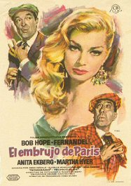 el-embrujo-de-paris-cartel