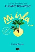 elisabet-benavent-mi-isla-novela