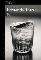 fernanda-torres-fin-novela