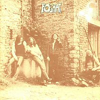 foghat-disco-debut
