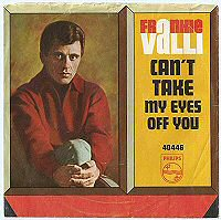 frankie-valli-cant-take-my-eyes-of-you