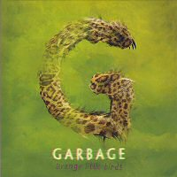 garbage-strange-little-birds-disco