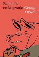 george-orwell-rebelion-en-la-granja-libro
