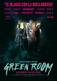green-room-cartel