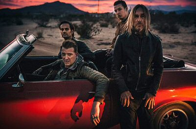 iggy-pop-josh-homme-fotos