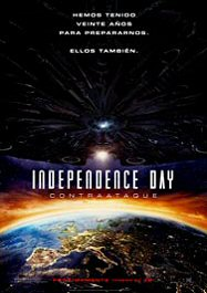 independence-day-contraataque-cartel