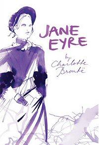 jane-eyre-charlotte-bronte-critica-review
