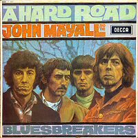 john-mayall-a-hard-road-disco