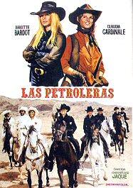 las-petroleras-cartel-pelicula
