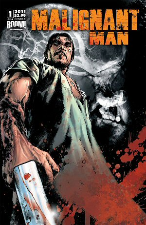 malignant-man-comic