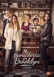 mi-panaderia-en-brooklyn-cartel
