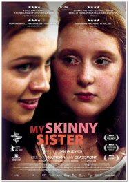 mi-perfecta-hermana-cartel