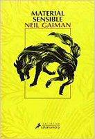 neil-gaiman-material-sensible-libro