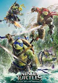ninja-turtles-fuera-de-las-sombras