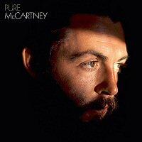 paul-mccartney-pure-mccartney-disco