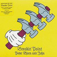 peter-bjorn-and-john-breakin-point