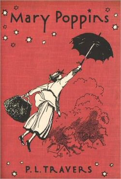 pl-travers-libro-mary-poppins