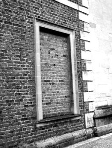 relato-carta-ventana