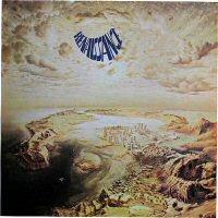 renaissance-disco-1969
