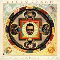 ringo-starr-time-takes-time-discos