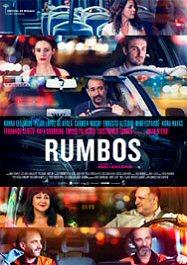 rumbos-cartel-pelicula
