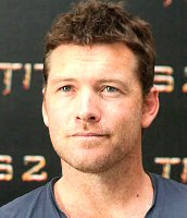 sam-worthington-foto-biografia