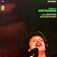 scott-mckenzie-the-voice-of-album