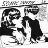 sonic-youth-goo-discos