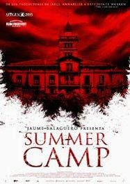 summer-camp-cartel