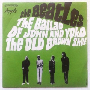 the-beatles-old-brown-show-single